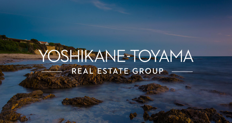 Yoshikane-Toyamas-Group